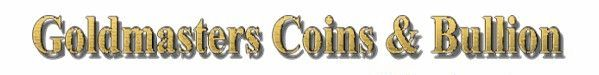 Buy vienna philharmonic gold coins from Goldmasters USA